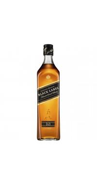 Johnnie Walker Black Label 70cl